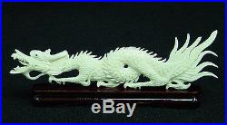 Big Sales! BOVINE Bone Dragon (9618)