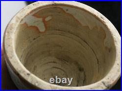 Stunning Chinese Blue & White Yuan Ming Style Pr Of Dragon Vases Very Rare L@@k